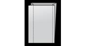 Seitenfaltensäcke / Seitenfaltenbeutel